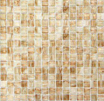glass mosaic tile sheet m-001
